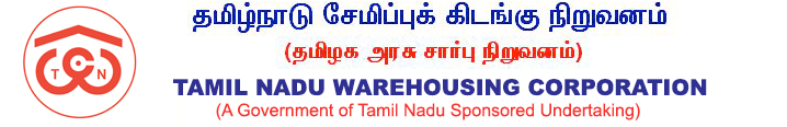 Tamil Nadu Warehousing Corporation